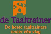 De Taaltrainer Logo