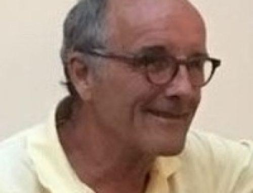 Albert van der Loo