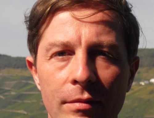 Yves Igielski