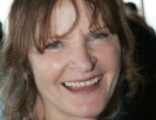 Jeannette Smulders