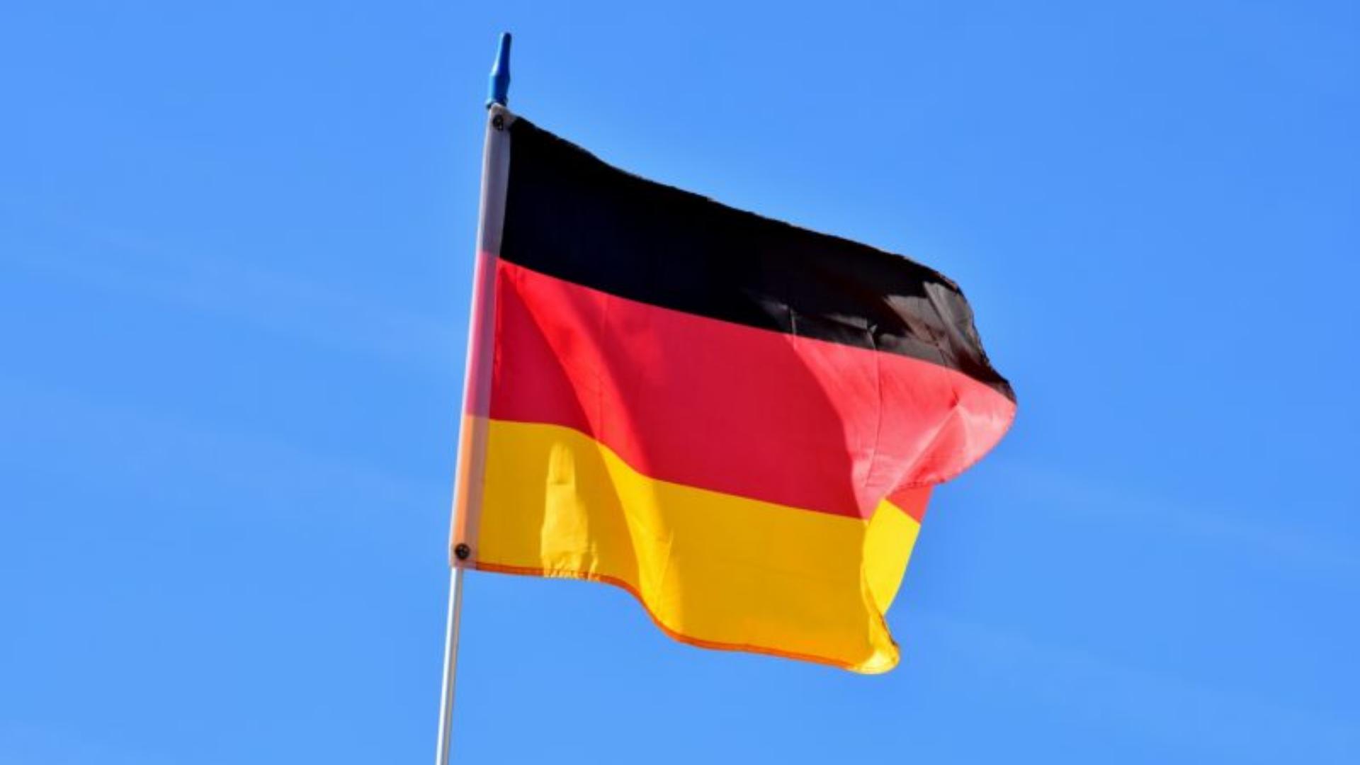 De lastige Duitse taal