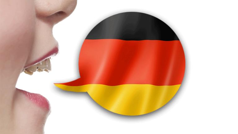 Woordenschat Duits verbeteren