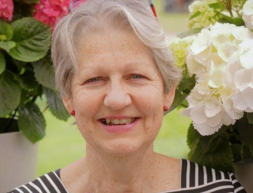 Christine Kermarrec
