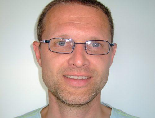 John Houdijk