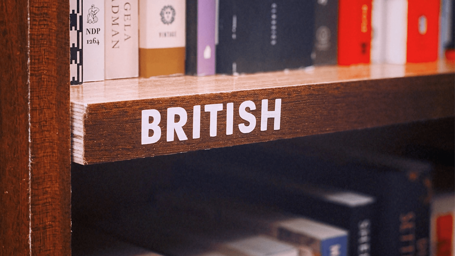 5 tips on how to do business with the British