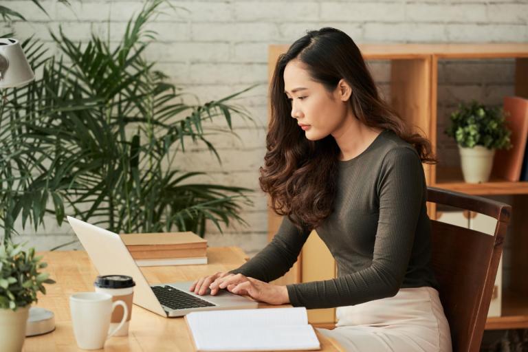 Zakelijk e-mailen: 5 tips
