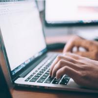 4 korte workshops om je zakelijk Engels voor online gebruik te professionaliseren