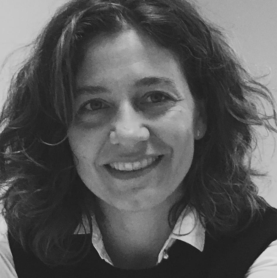 Carmen Ripa, Taaltrainer Spaans, trainersprofiel, De Taaltrainer