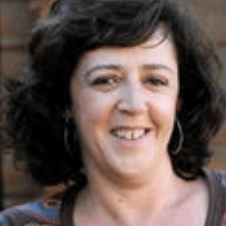 Elisenda Durany Llorens, taaltrainer Spaans, De Taaltrainer, Trainersprofiel