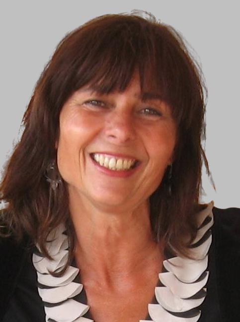 Chantal Willig-Labinet, taaltrainer Frans, De Taaltrainer, trainersprofiel