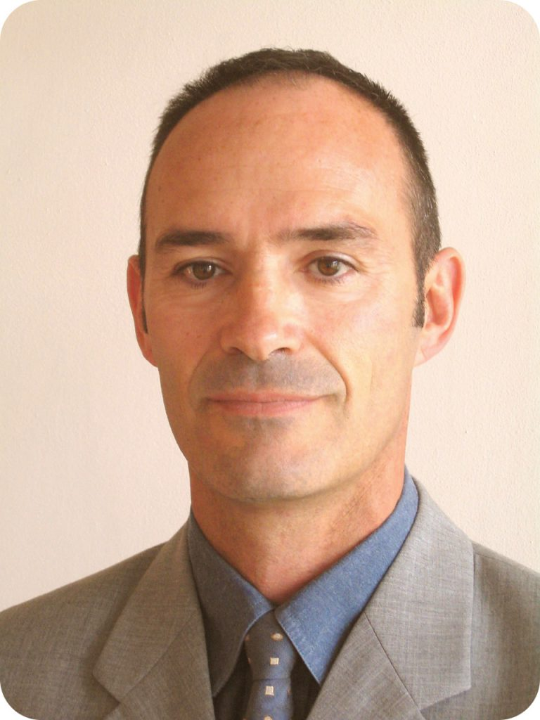 Jean-Luc le Gouez, taaltrainer Frans, De Taaltrainer