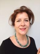 Sylvie Kop, Taaltrainer Frans, De Taaltrainer, trainersprofiel