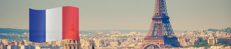 Zakendoen met Franse klanten, de taaltrainer (1)