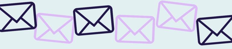 Gouden tips voor e-mailen in het Nederlands
