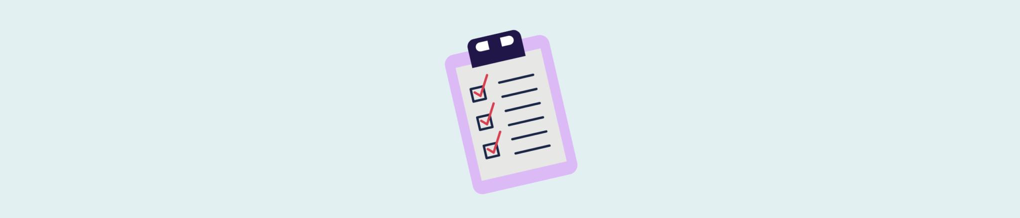 Checklist voor een optimale (online) incompanytraining, de taaltrainer